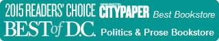 City Paper Best of D.C.