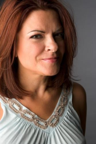 Rosanne Cash For thirty years as a musician, Rosanne Cash has enjoyed