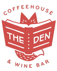 Den Logo