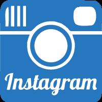 Wharf Instagram